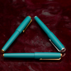 DECO_TEAL_3_in_1_WEB-1